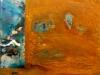 STOERCHE REISEN OHNE KOFFER-50/50 cm