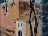 Edith Gross_AUSSCHNITT- sold