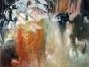 01-gross edith_der große regen 80x80cm