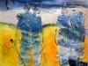 05-gross edith_wüstenblume ölundkreide-auf-lw_100x70cm