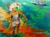 07-gross edith_vorsicht frisch gestrichen 80x100cm