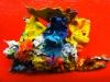 gross kunst und was bleibt (2)