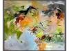 09-gross-edith_rose-garden 100x120cm