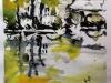 05-gross-edith_zeltner-schloss-30x30cm
