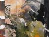 12-gross-edith_zeltner-schloss-40x15cm