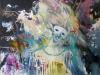 16-gross-edith_venezia-100x120cm