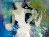 17-gross-edith_ballerina-120x100cm
