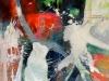 20_gross-edith_party-120x100cm