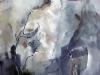 06-gross edith_akt_abstrakt_100x80cm