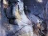 03-gross edith_akt_abstrakt_120x100cm