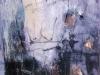 09-gross edith_akt_abstrakt_120x100cm