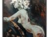 11-gross edith_akt im museum industriekultur nürnberg 02_80x80cm