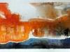 gross-aquarell 19 (3)