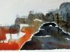 Feuerwache Nürnberg 2-20/40 cm