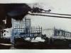 gross-aquarell 19(1)